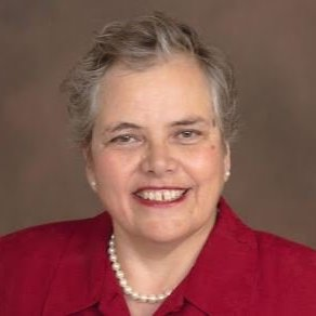 Christina Veselak