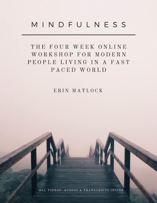 Mindfulness WKSHP Full Course PDF